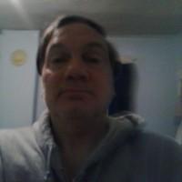 tommydear's photo