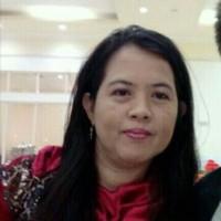 426754linda's photo
