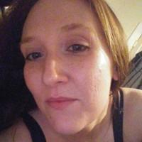 Shayla's photo
