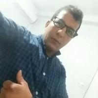 Halim Karriche's photo