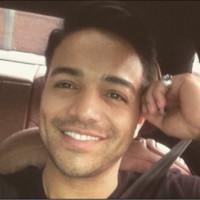 Hernandez7744's photo