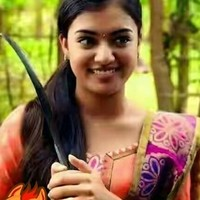 Tirunelveli dating rolig Dating profiler Buzzfeed