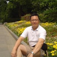 HuangT's photo