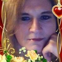 Barnstaple gay matchmaking service