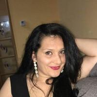 Kathysluser 's photo