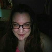 lizy's photo