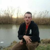 Iceman15263's photo