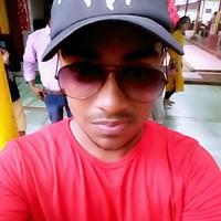 Rahul1221's photo