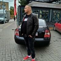 Aleksandr's photo