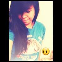 triishaaaa's photo