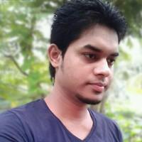 samir8050's photo