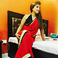 Dating girls in ghaziabad