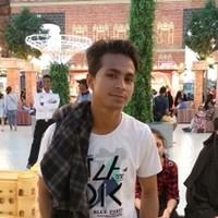 RJu's photo