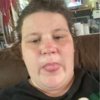 Maryjane's photo