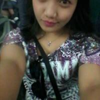 Jica12's photo