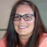 Stacy1's photo