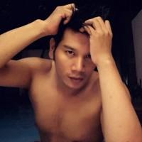 DePutraOlivar's photo