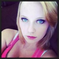 b_erickson47's photo