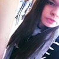 ChloeRose18XX's photo