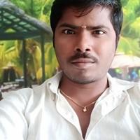Manikandan Manikandan's photo
