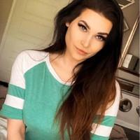 Alexandra Betty 's photo