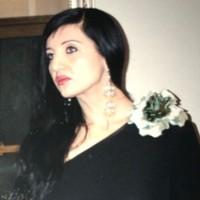 livialina's photo