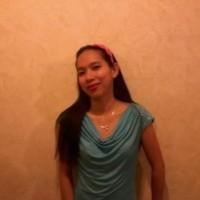 jhing1434456's photo