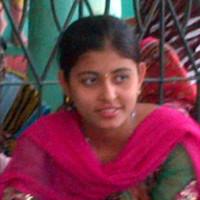 Orissa call girl