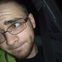 ZacharyJames's photo