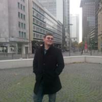 alex93m's photo
