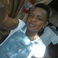 MARYANN: Christian hookup in johannesburg south africa