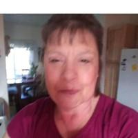 Diane webb's photo