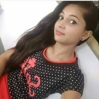 Preeti S's photo