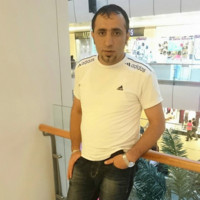 timm_sain's photo