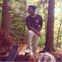 Zachar1ah's photo