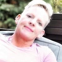 Denice's photo