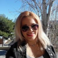 linda881's photo