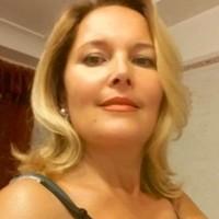 CougarKaty's photo
