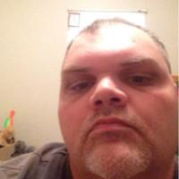 glockman's photo