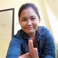 steftazzie's photo