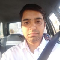 Rishiprashar's photo