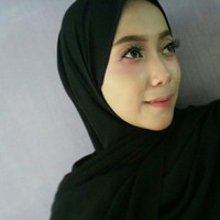 inna's photo