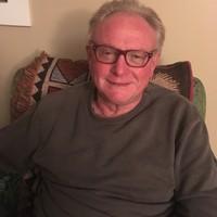Doug1948's photo