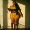 MsWoods1's photo
