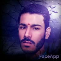 Durgesh Mishra's photo