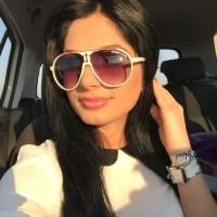 maritayma's photo