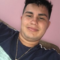 Edgardo David 's photo