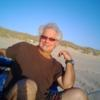 rmoment's photo