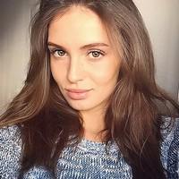 Elizabetsmile's photo