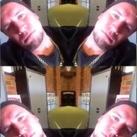 croktzz's photo